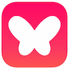 Best Dating Apps Muzmatch App logo