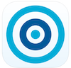 Best Dating Apps Skout App logo