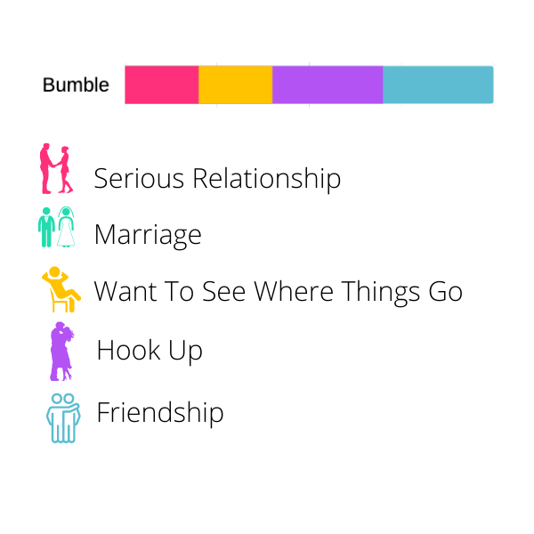 How Does Bumble Work - who is bumble made for?