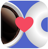 Best Dating Apps Coffee Meets Bagel Logo