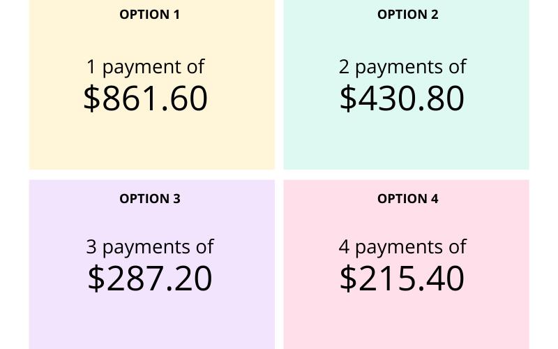 eHarmony Price 2020 -payment-options-for-premium extra