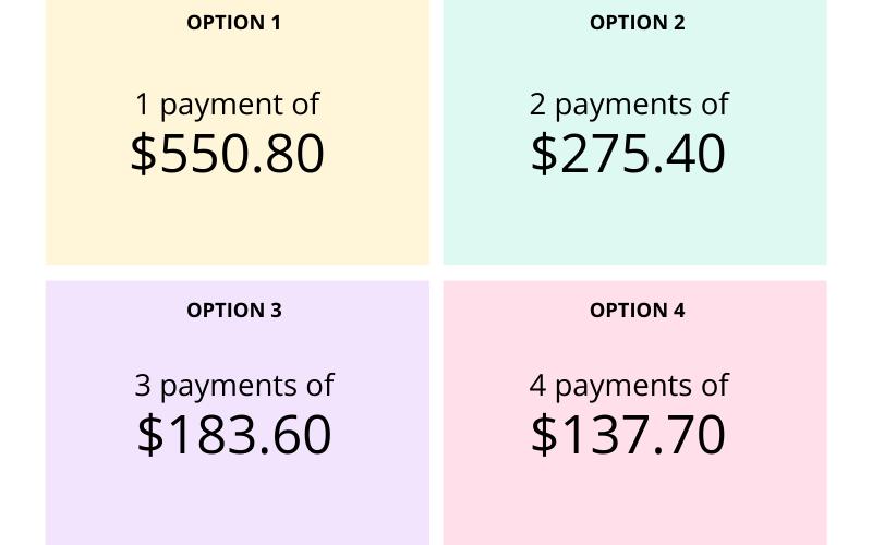eHarmony Price 2020-payment-options-for-premium-plus