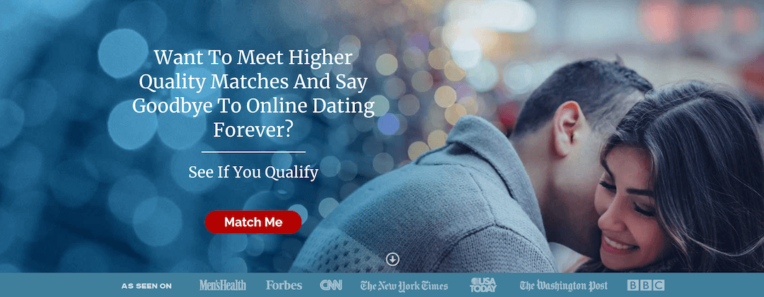 Best Online Dating Coaches - Vidaselect