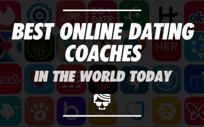 The 7 Best Online Dating Coaches In The World Today (2020)