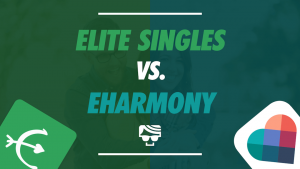 EliteSingles vs. eHarmony