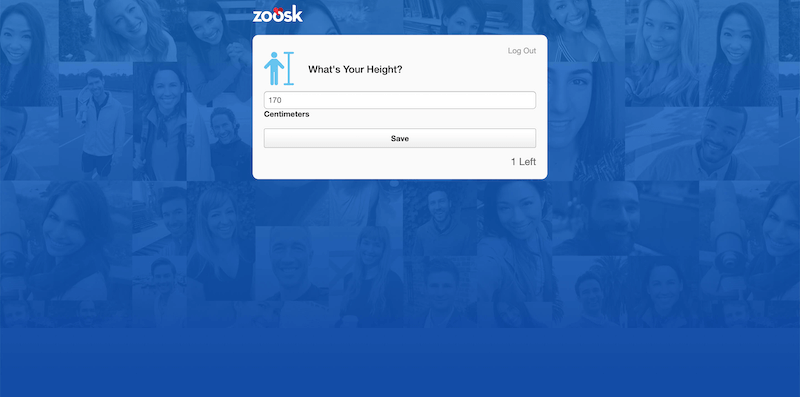 How Does Zoosk Work? Zoosk Sign Up Questions