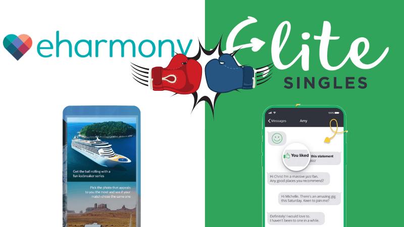 eharmony vs elite singles profiles and messaging (1)