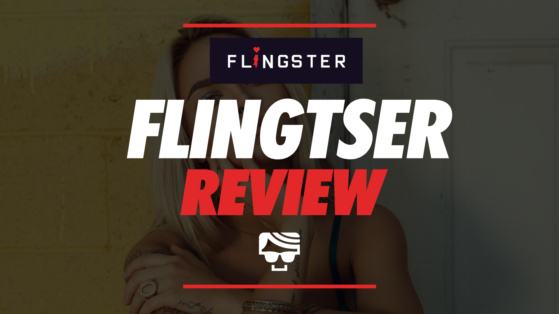 Flingster Review Featured Image