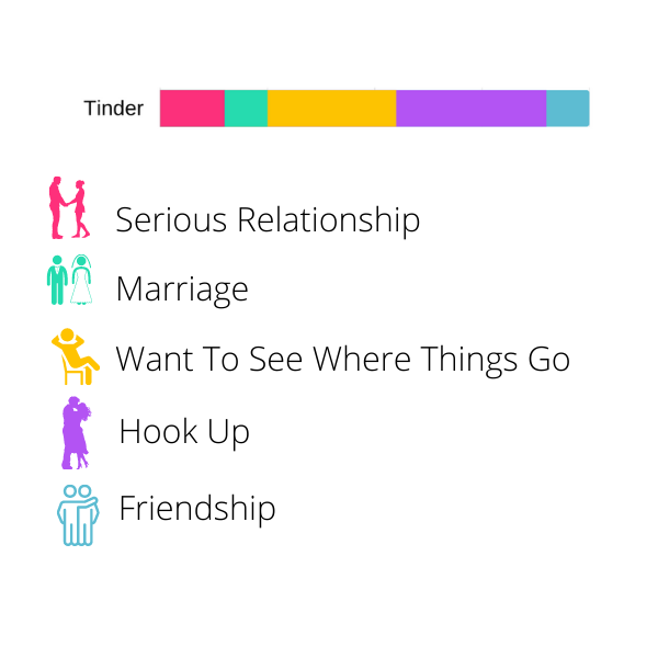 What Is Tinder Made For?