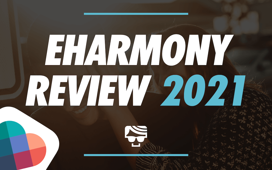 eharmony-review-2021-featured-image