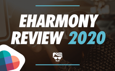 eharmony Review 2020 | Is It Worth It Or A Waste Of Time?