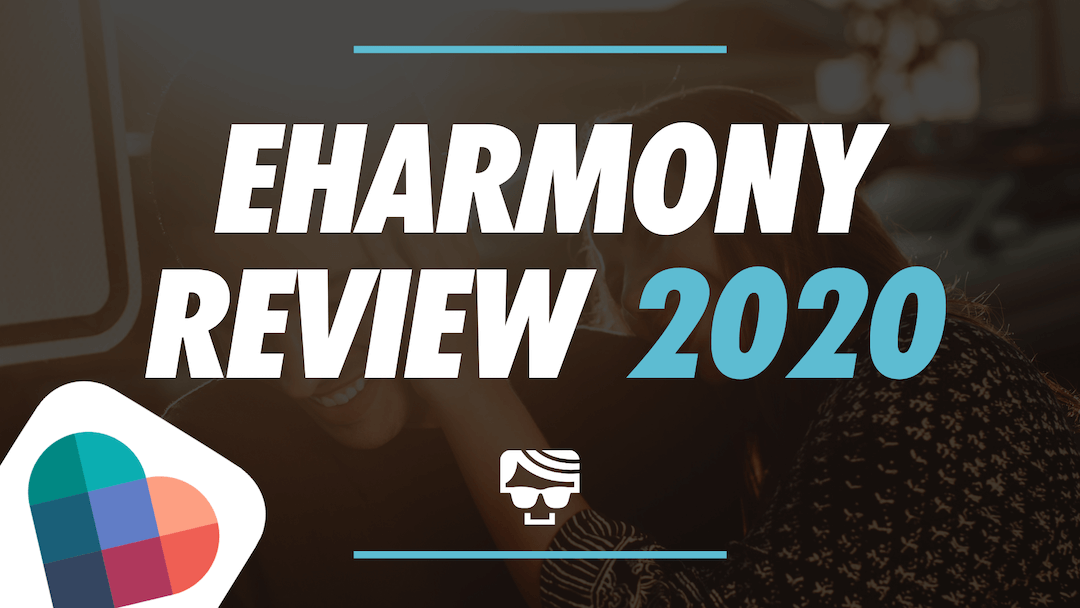 eharmony-review-2020-featured-image