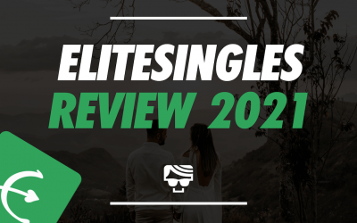 Elite Singles Review 2021 – Legit Site For The Educated Or A Waste Of Money?