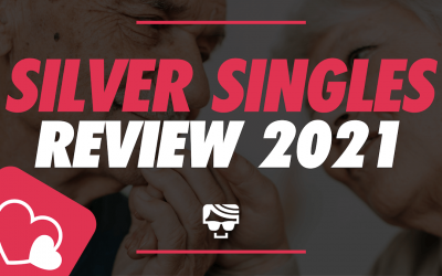 Silver Singles Review 2021   What Is It And Does It Actually Work?