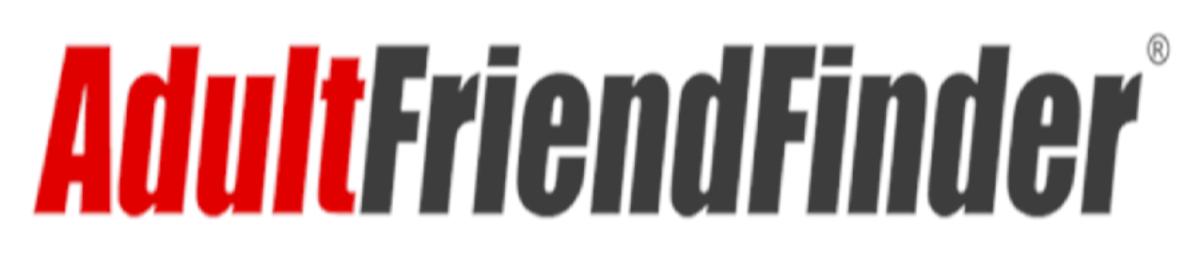 Adult Friend Finder AFF Logo