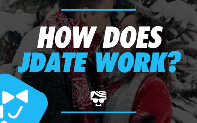 How Does JDate Work? | What Is It And How To Use It In 2021?