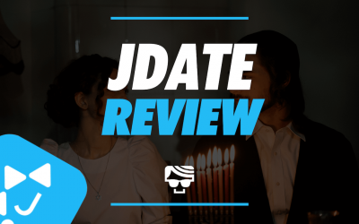 JDate Review 2021 | Worth The Cost Or A Waste Of Time?