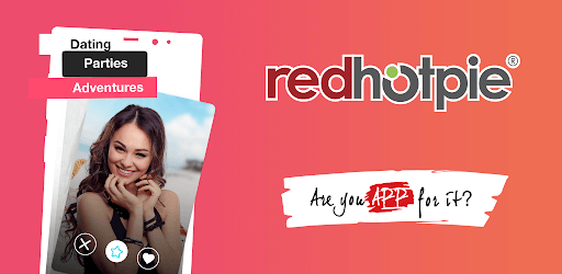 what is redhotpie rhp homescreen sign up now