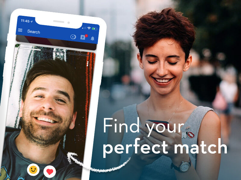 zoosk matches