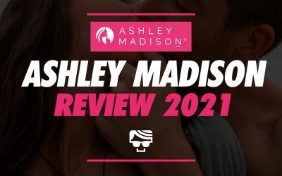 Ashley Madison Review 2021 – Perfect For Something On The Side Or Just A Money Waster?