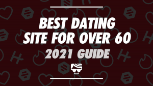 Best Dating Site For Over 60