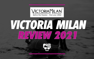 Victoria Milan Review 2021 | Cost, Effectiveness and Security Breakdown