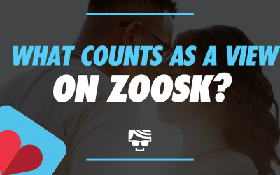 What Counts as a View on Zoosk? A Beginner's Guide To Zoosk Views