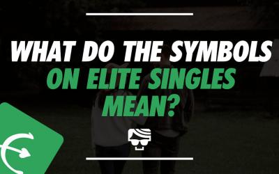 What Do The Symbols On Elite Singles Mean? 2021 Breakdown