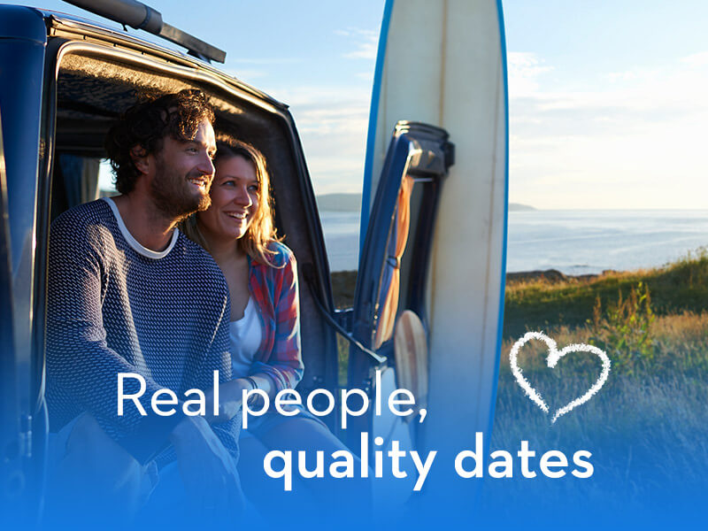 What Does Recently Online Mean On Zoosk - Zoosk Couple