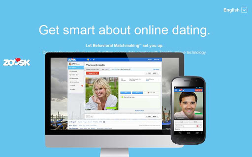 Zoosk Review Dude Hack - Zoosk Overview