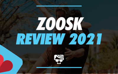 Zoosk Review 2021 | Worth It Or Just A Waste?