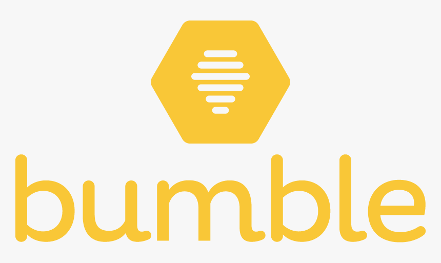Best Dating App for Introverts - Bumble Logo