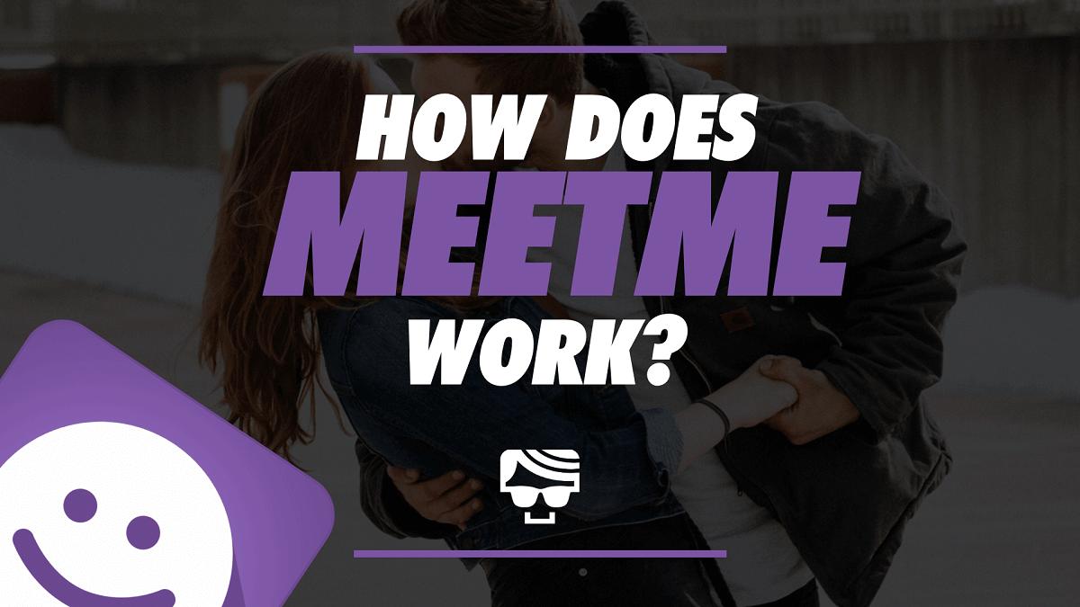 Ios hack meetme credits MeetMe