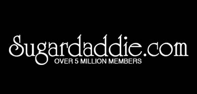 What Is SugarDaddie - SugarDaddie Logo