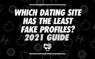 Which Dating Site Has The Least Fake Profiles?