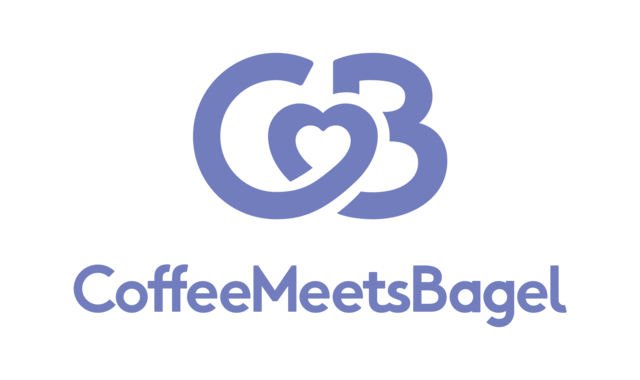 Best Dating Apps USA - Coffee Meets Bagel