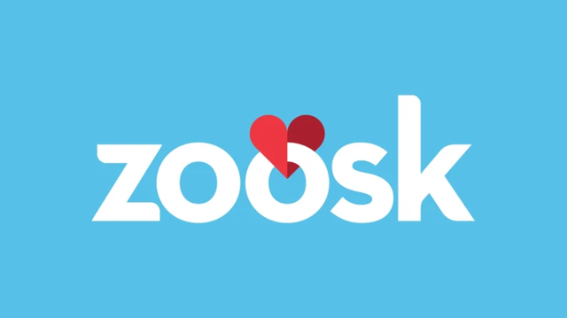 Best Dating Apps USA - Zoosk