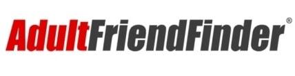 Best Dating Apps of 2021 - Adult Friend Finder logo