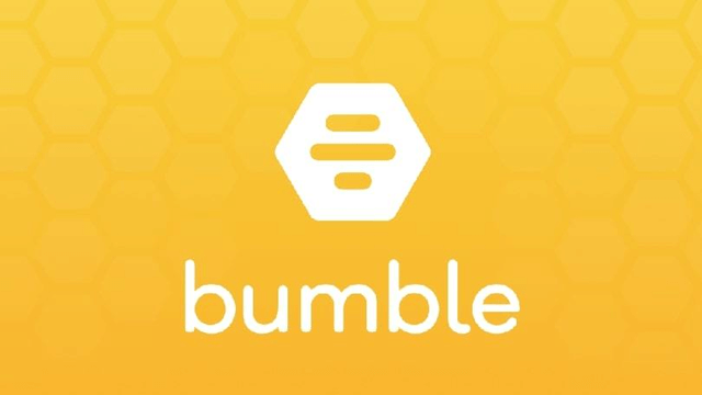 Best Dating Apps of 2021 - Bumble Logo