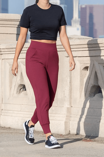 Is A Dog Walk A Good First Date - Public Rec All Day Jogger