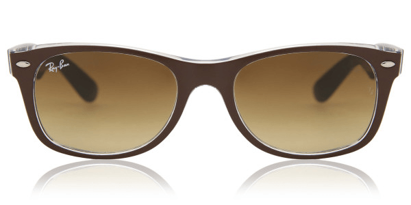 Is A Dog Walk A Good First Date - Ray Ban Wayfarer Sunglasses Sunglass Hut