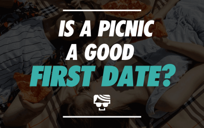 Is A Picnic A Good First Date? | The Ultimate Picnic Date Guide