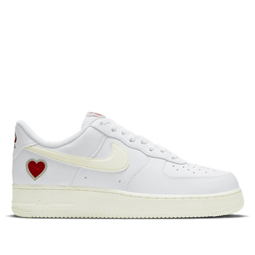 Is A Picnic A Good First Date - Kicks Crew Nike Airforce 1 Low