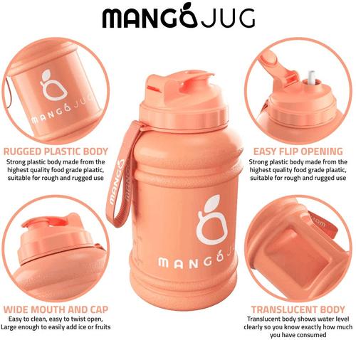 Is The Beach A Good First Date - Mango Jug