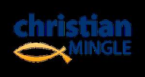 Best Dating Apps USA - Christian Mingle Logo