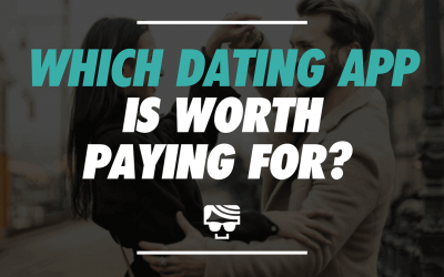 Which Dating App Is Worth Paying For? Picking The Right Dating Site