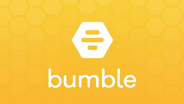 Is Bumble Just Like Tinder - bumble dating app