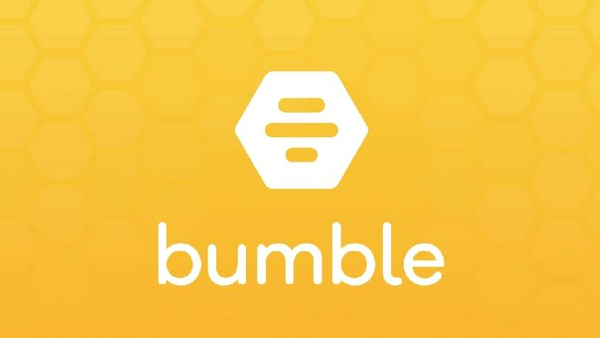 Is Bumble for Over 40s - Bumble app